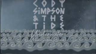 Video Underwater (Midi Jones Remix) de Cody Simpson