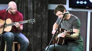 Easton Corbin - That'll Make You Want To Drink
