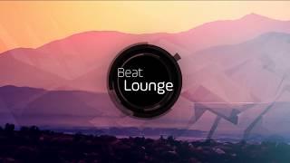 ATB   Ecstasy (Morten Granau Remix)