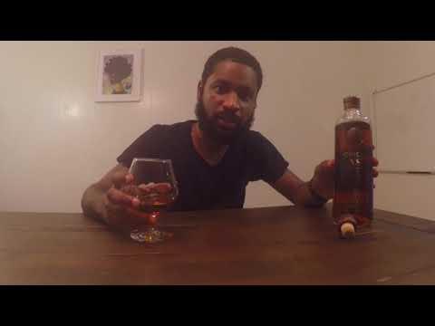 Dovesser cifrato da alcool Cheboksary