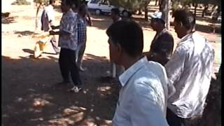 preview picture of video 'İmrenler Yaylada Piknik Organizasyonu'