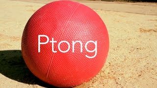 Ptong
