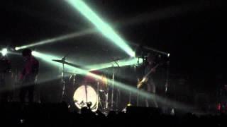 'Sci desertico' - Verdena live @ Casa della musica (Napoli) 08/03/2015 High Quality Mp3