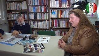 Intervista alla Missione Cattolica Italiana di Pforzheim, di Angela Saieva
