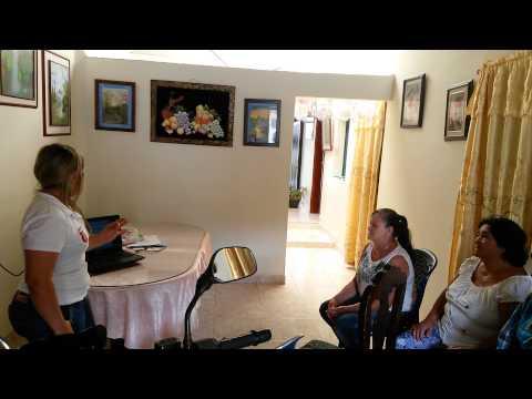 Nemi szemölcsök kezelése Penzában