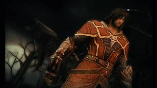 Castlevania Lords of Shadow Mirror of Fate HD PC Gameplay #1