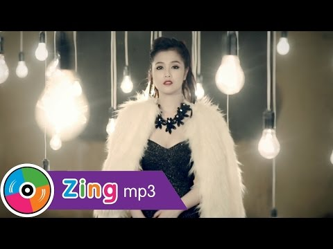 MV Ca Nhạc - Cứ Thế Mong Chờ - Ngọc My ft Nguyễn Đình Vũ