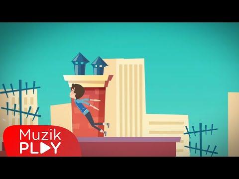 İlhan Ekiz - Rüzgar (Official Animasyon Video) Sözleri