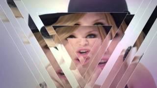 Soraya Arnelas - Plastic Dani Moreno Remix