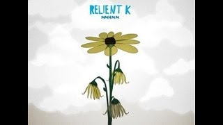 Relient K  MMHMM Full Album