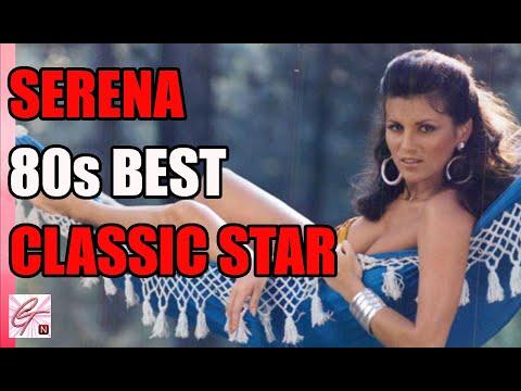 Serena Grandi - Top 10 Movies (Performance)