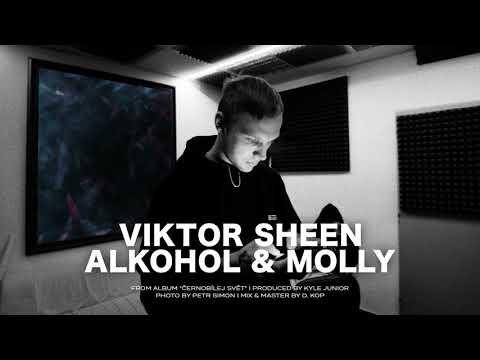 Viktor Sheen Alkohol Amp Molly Prod Kyle Junior