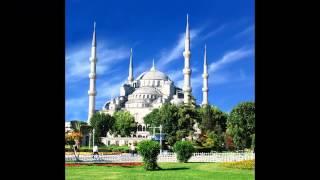 Hotel Dara Istanbul In Istanbul Istanbul - Tuerkei Bewertung Und Erfahrungen