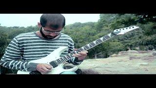 Someday We'll Meet Again - arjitgandharva