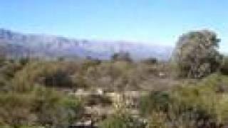 preview picture of video 'Cabañas en La Quinta Resort, Merlo San Luis'