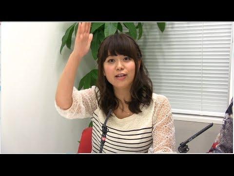 【声優動画】井口裕香がチェンクロでガチャを引いた結果wwwwww