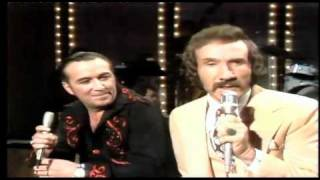 Faron & Marty-Oh Sing It 2.mov