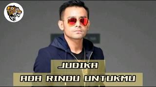 Download lagu Judika Ada Rindu Untukmu Mp3