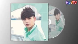 Rong Rêu - Hồ Quang Hiếu [ Video Lyrics ]
