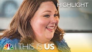 Episode Highlight  | I'm Pregnant  [VO]