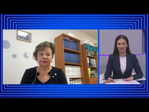 Россия-24.Интервью. Что изменится для потребителей в 2021 году
