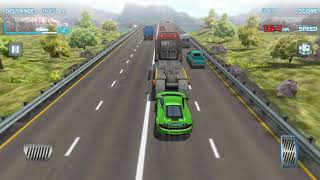 Turbo Racing 3D car games new game download Play Store gameplay very very nice game