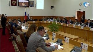 Михаил Панов не собирается слагать полномочия депутата городской Думы