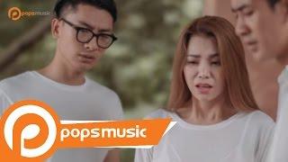 Phim Ca nhạc Khi Mẹ Làm Cha Tập 5 | Trà Ngọc Hằng ft Cao Lâm Viên, Milan Phạm