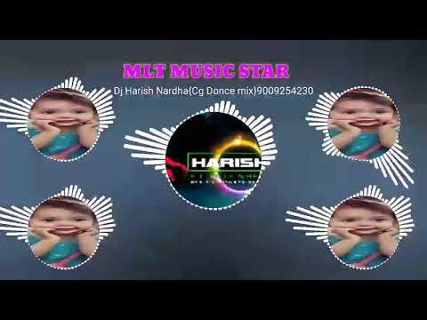 Download Cgdj Hirash Lagu Mp3 & Mp4 Video - ZXLagu com