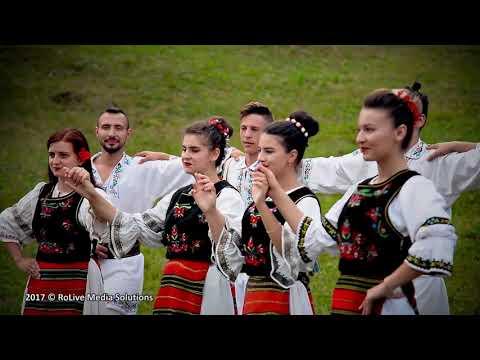 Radu Poenar – Jocuri de doi Video