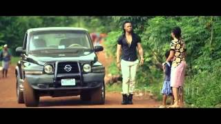 Flavour-Gollibe-Official-Video