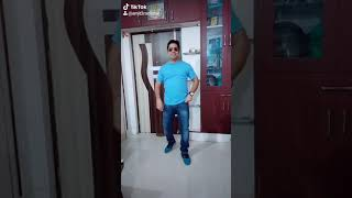Rockstar new Dance - Download this Video in MP3, M4A, WEBM, MP4, 3GP