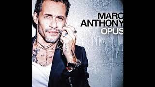 Marc Anthony   Parecen Viernes 2019 (Opus CD)