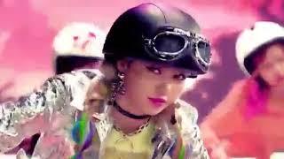 Lagu Black Pink Boombayah