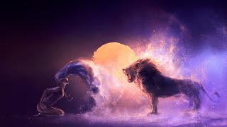 Interesting Facts About Positive Traits Of Leo Sign