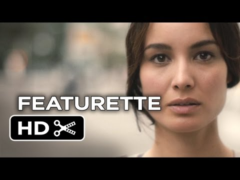 5 to 7 (Featurette 'The Story')