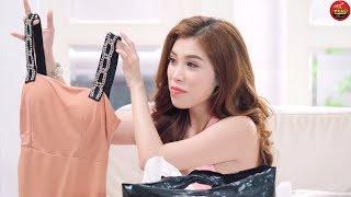 Khi Hot Girl Kiếm Chồng | PHIM HAY VCL Channel