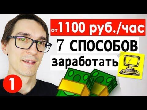 Стоит ли вкладывать деньги в криптовалюту etherium