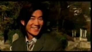 Richie Ren 任賢齊   Wo Shi You Qian Ren 我是有錢人
