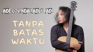 Lagu Tanpa Batas Waktu Cover Felix Irwan