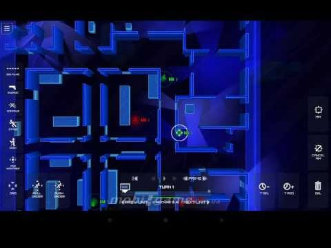 frozen synapse android galaxy s3