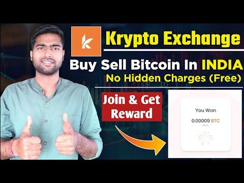 Ai kereskedési bot bitcoin