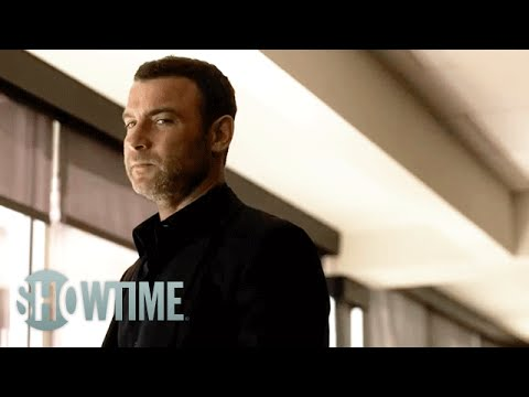 TV Trailer: Ray Donovan Season 2 (2)