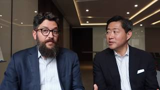 cultural awareness (vol 4) v2.26 | SHANGHAI, CHINA | a tax lawyer vlog
