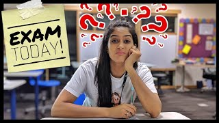 5 Stages Of An EXAM 📝 | Rickshawali