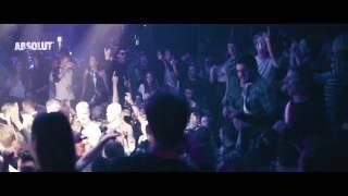 MASARI gigs of November 2016