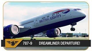 fsx klm boeing 787-9 - मुफ्त ऑनलाइन वीडियो