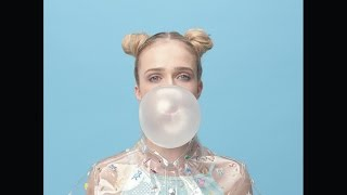 Florrie - Too Young To Remember - H&M Loves Music