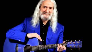 CHARLIE LANDSBOROUGH - SONG OF THE OCEAN