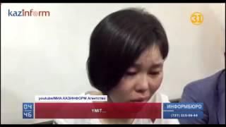 Қытай түрмесінде 2 жарым жыл отырған А.Тұрлыбай бірінші рет көпшілікке шығып сұхбат берді